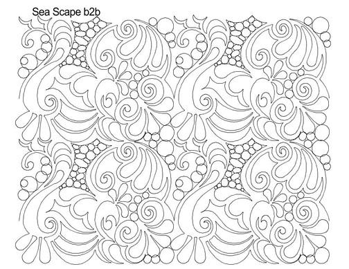 Sea Scape B2B.jpg