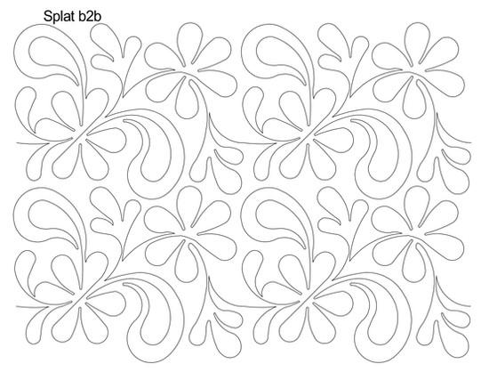 Splat b2b.jpg