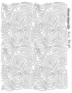 African Maze.jpg