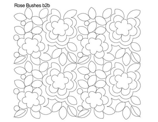 Rose Bushes B2B.jpg