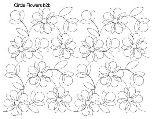Circle Flowers B2B.jpg