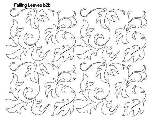 Falling Leaves B2B.jpg