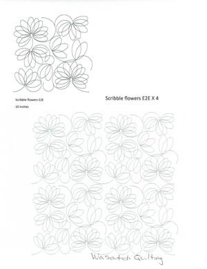 Scribble Flowers.jpg