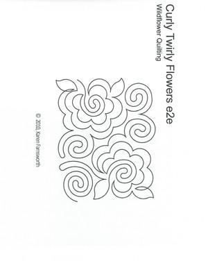 Curly Twirly Flowers e2e.jpg