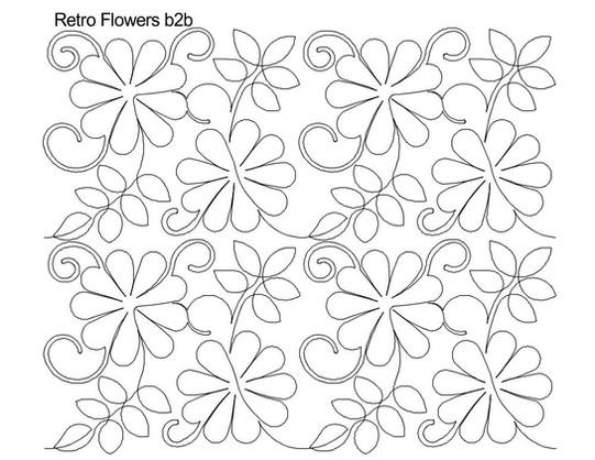 Retro Flowers B2B.jpg