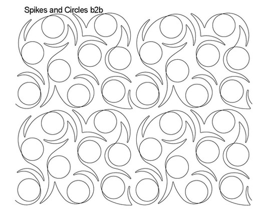 Spikes and Circles.jpg