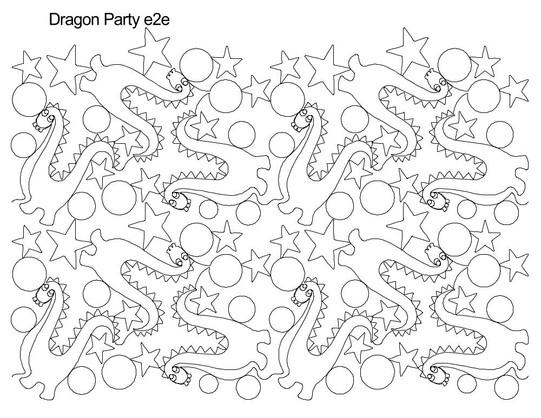 Dragon Party E2E.jpg