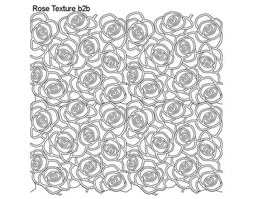 Rose Texture.jpg