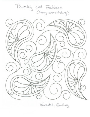 Paisley and Feathers.jpg