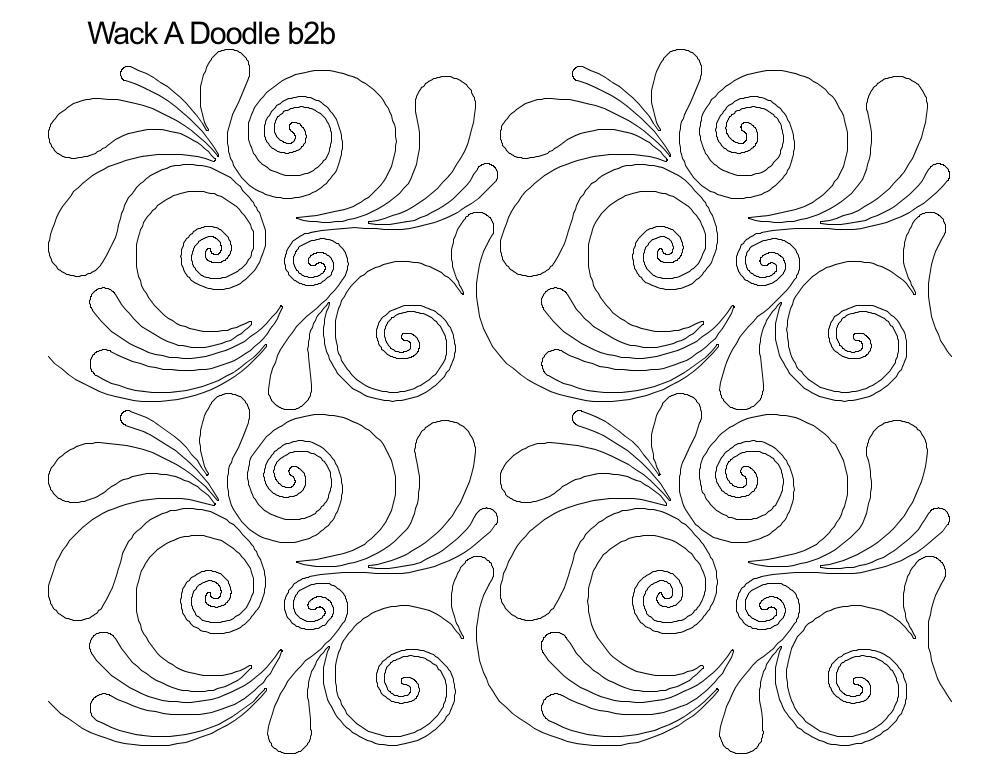 Wack A Doodle B2B.jpg