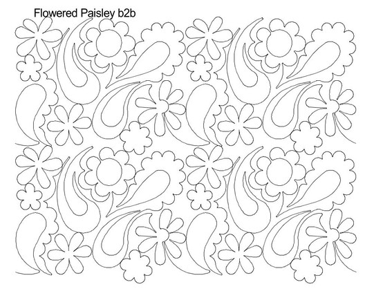 Flowered Paisley B2B.jpg