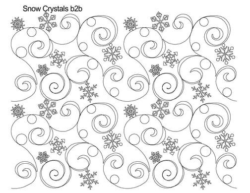 Snow Crystals B2B.jpg
