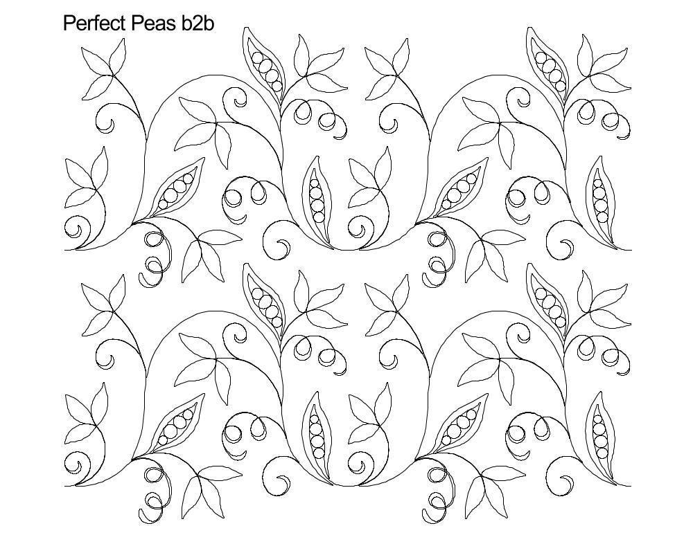 Perfect Peas B2B.jpg