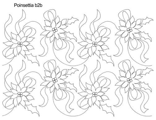 Poinsettia B2B.jpg