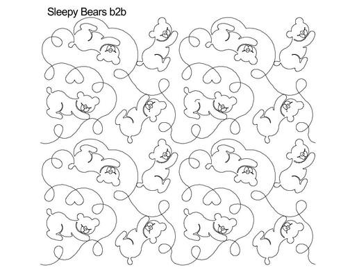 Sleepy Bears B2B.jpg