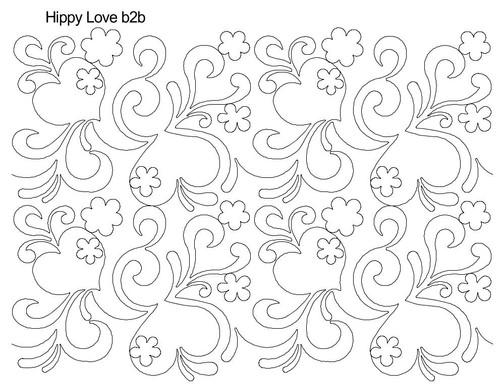 Hippie Love B2B.jpg