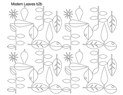 Modern Leaves B2B.jpg