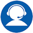 Helpdesk Support - TXN Corporation