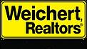 WG_Logo_RGB_Transparent.png