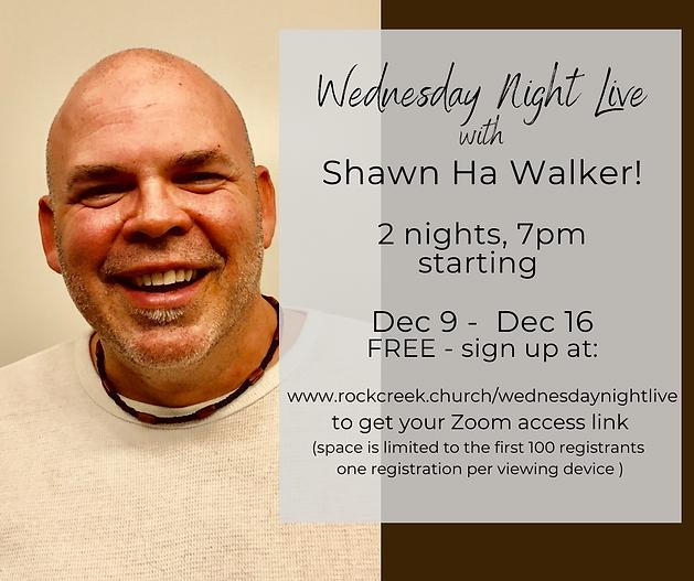 WNL - Shawn Walker.png