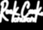 2015 rcc logo White.png