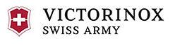 Victorinox_Swiss_Army_Watch_S_A_logo.jpg