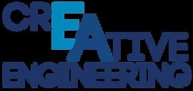EA_Engineering_logo_color_trans.png