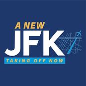 jfk_2.png