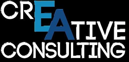 EA logo_edit.png