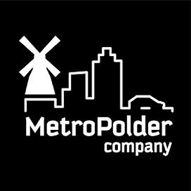 Metropolder 3.png