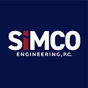 SIMCO 3.png