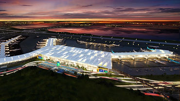The New T-1 at JFK (Cover Image).jpg