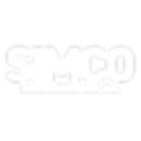 simco_logo2.png