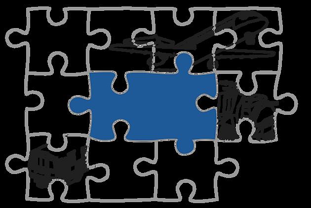 puzzle pieces-01.png