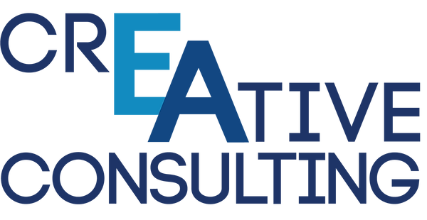 Creative_consulting_logo_FINAL_color.png