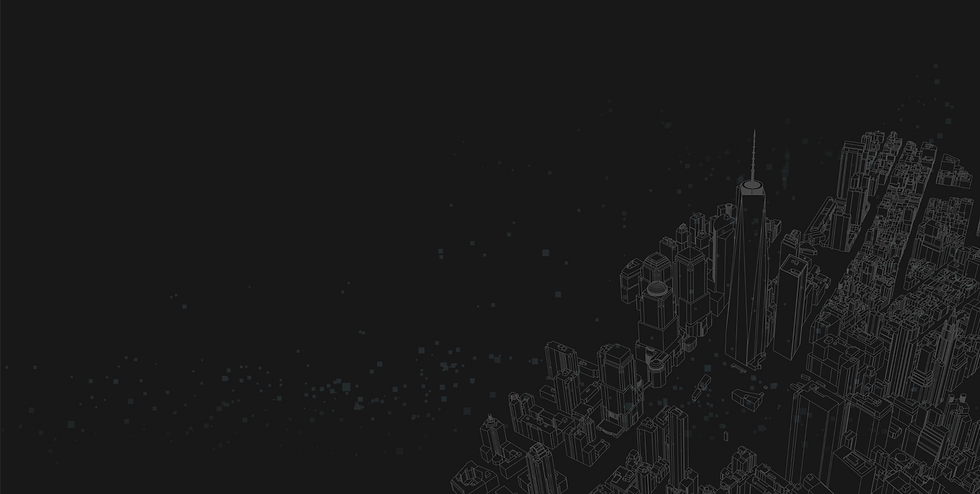 background 0122-01.png