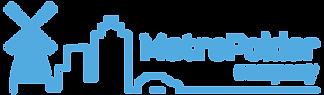 MetroPolder-Logo-Blue-breed-400px.png