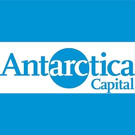 antarctica 2.png