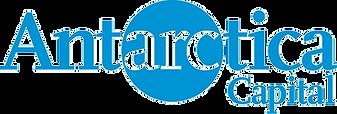 ac_logo_blue.png
