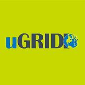 uGRIDD 3.png