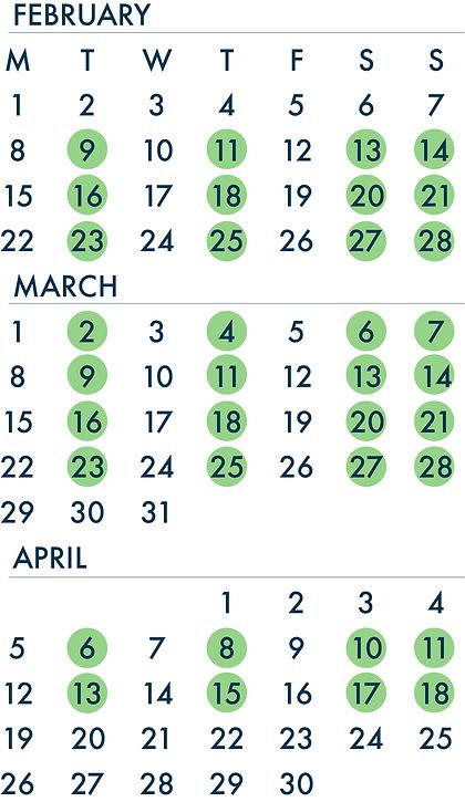 2021 TT Calendar2.jpg