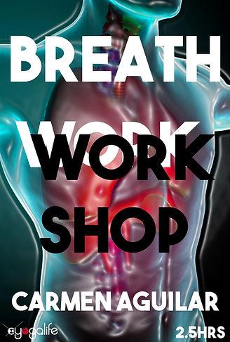 BreathworkWorkshop-01.jpg