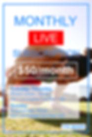 LIVE-Monthly.jpg