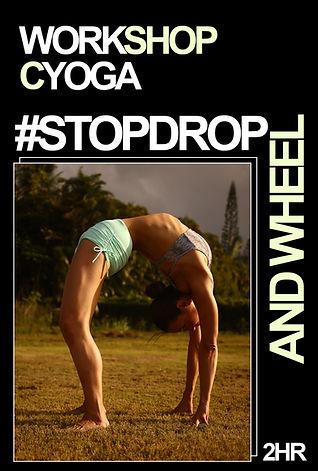 StopDrop&WheeL_W.jpg