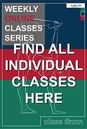 All-Classes_Here.jpg