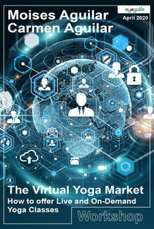 VirtualYogaMarket_Class4-Inv.jpg