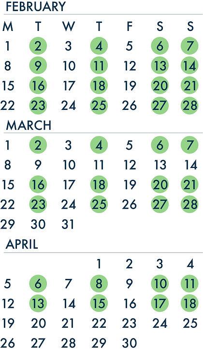2021 TT Calendar.jpg