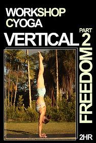 VerticalFreedom2_W.jpg