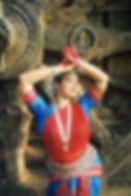 Madhumita_Raut.jpg