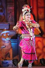 315px-Guru_Rupashree_Mohapatra_Mahari_Da